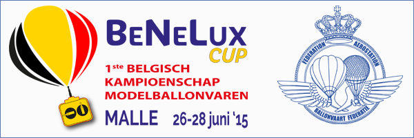 BannerBeNeLuxCup