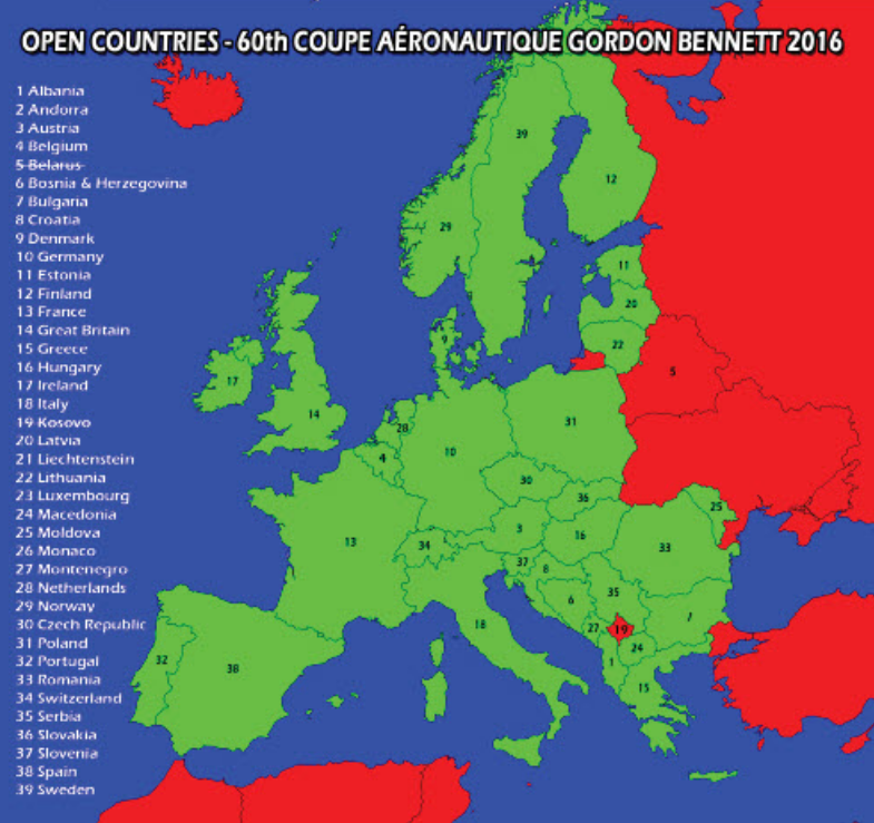 GB2016 opencountries