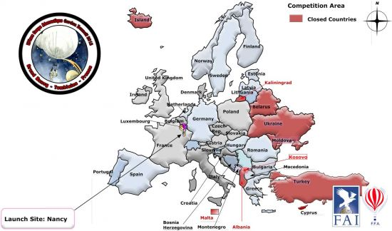 europe-gb-2013-countries