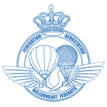 Entry Form Belgian Balloon Trophy 2015