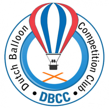 Dutch Balloon Trophy 2013