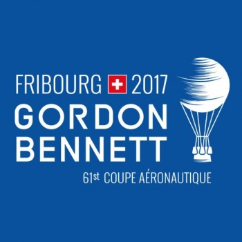 60th Coupe Aéronautique Gordon Bennett
