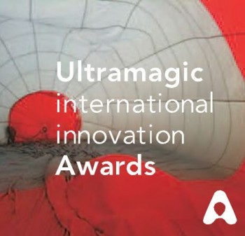 Ultramagic international innovation Awards