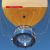 images/stories/Ballonstof_ZO2014.png