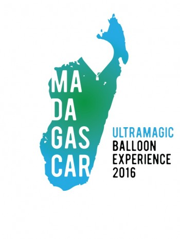 MADAGASCAR Ultramagic Balloon Experience